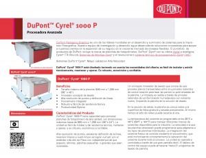 Cyrel_1000_P_Page_1