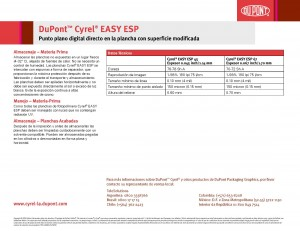 EASY_ESP-Page_2