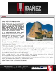 IBAÑEZ_Page_1