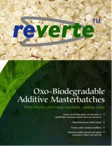 Reverte_1
