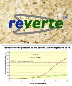Reverte_2
