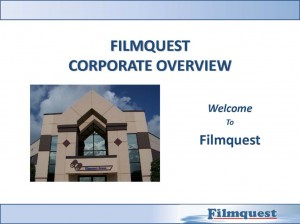 filmquest_overview_Page_1