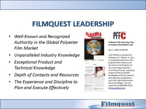 filmquest_overview_Page_2
